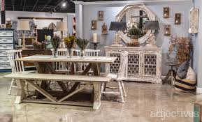 rustic dining tables handmade jewelry and gifts and more