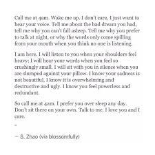 sample essay on myself excerpt of myself on nice excerpt of myself on