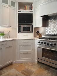 kitchen hutch ideas kitchen kitchen island on casters kitchen hutch ideas black