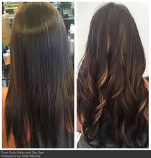 salons that do hair extensions sullo salon day spa hair extensions