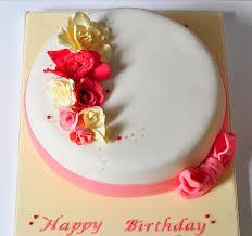 birthday flower cake birthday flower cake london cakes bakes