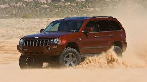 jeep unveils seven new concepts mopar underground unveils jeep lower forty and grand canyon ii