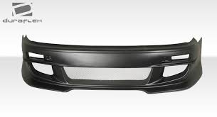1999 toyota camry front bumper 1992 1996 toyota camry duraflex front bumper cover 1pc