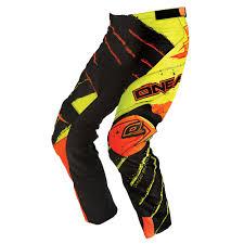 motocross gear sale uk oneal motocross pants discount price oneal motocross pants no