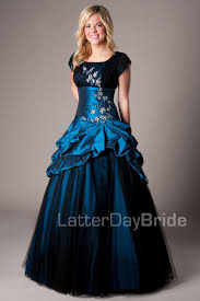 42 best modest prom dresses images on pinterest modest prom