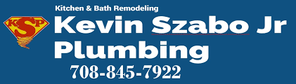 Tinley Park Kitchen And Bath by Szabo Jr Plumbing Plumbing Services Tinley Park Il