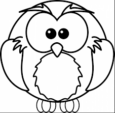excellent angry birds printable coloring pages cartoon