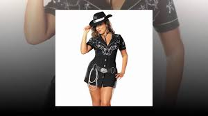 Cowgirl Halloween Costumes Cowgirl Halloween Costume Western Cowgirl Halloween Costumes