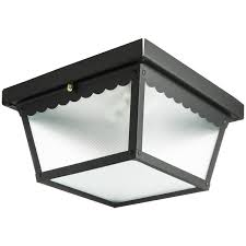 Monte Carlo Light Kit Great Outdoor Ceiling Lights For Porch 40 In Monte Carlo Ceiling