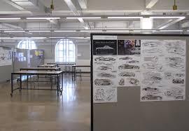 detroit u0027s old general motors research lab now site of design