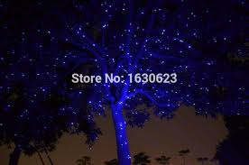 Projector Christmas Lights Green Blue Star Outdoor Laser Light Projector Christmas Lights
