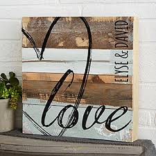 personalized wall personalizationmall