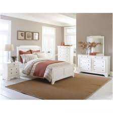 Cinderella Collection Bedroom Set Glamorous How To Make A Carriage Bed Contemporary Best