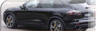 2015 porsche cayenne facelift 2015 porsche cayenne facelift spied in disguise speed