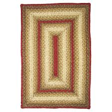Braided Rugs Round by Rugs Stunning Round Rugs Purple Rugs On Homespice Braided Rugs