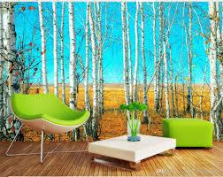hd trees 3d landscape background wall murals mural 3d wallpaper 3d see larger image