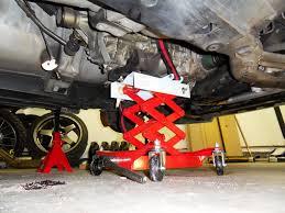 clutch u0026 flywheel faq read if you are thinking of buying them