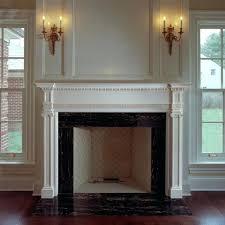 fireplace mantels surrounds fireplace surrounds traditional fireplace mantels diy fireplace mantel surround plans fireplace mantels