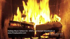 Fireplace With Music by Youtube Christmas Songs Fireplace Blogbyemy Com