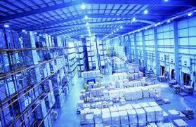 sample resume warehouse skills list chron com