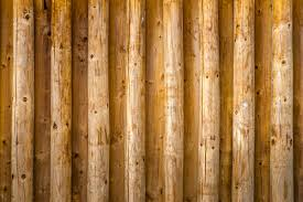 Interior Texture by Free Images Branch Fence Texture Plank Floor Trunk Wall