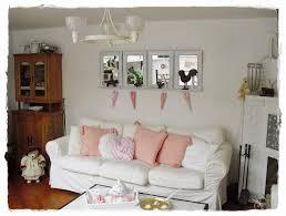 schlafzimmer landhausstil rosa grafffit com