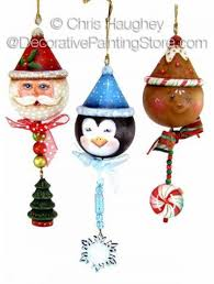 108 best painted ornaments images on painted ornaments