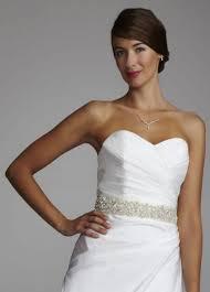wedding dress sashes wedding dresses wedding dress sashes
