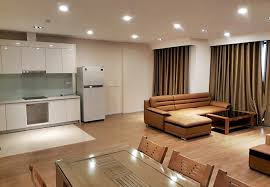3 bedrooms apartments for rent apartment for rent in mipec riverside long bien