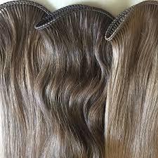 hair extensions australia russian hair extensions australia