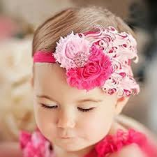 band baby cheap hair band for babies find hair band for babies deals on