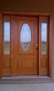 fiber glass door fiberglass doors bernstein decorative finishes painting