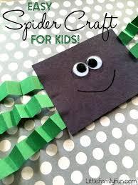 Halloween Arts And Crafts Ideas Pinterest - 616 best littlefamilyfun on pinterest images on pinterest craft