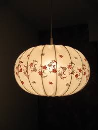Schlafzimmer Lampe Vintage 70er Schlafzimmerlampe Deckenlampen Vintage Lampen Johnny