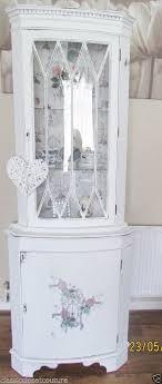distressed corner tv cabinet 18 best furniture images on pinterest corner tv cabinets corner