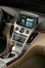 cadillac cts sport sedan 2011 cadillac cts sport sedan conceptcarz com