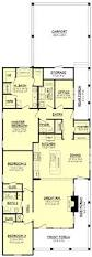 cabin floor plan bellegrass cottage craftsman house plan u2013 house plan zone