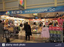 Washington Dca Airport Map by Virginia Arlington Ronald Reagan Washington National Airport Dca
