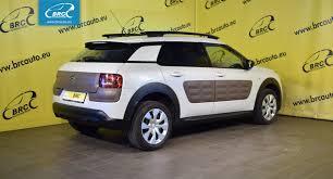 short term car lease europe citroen citroen c4 cactus at id 789602 brc autocentrum