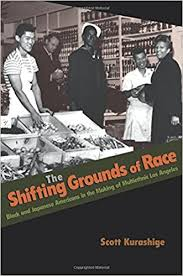 amazon black friday los angeles the shifting grounds of race black and japanese americans in the