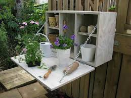 diy outdoor storage cabinet 30 charming diy outdoor storage and organization project ideas