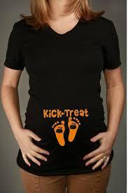 the 25 best halloween maternity shirt ideas on pinterest