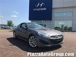 2013 hyundai genesis 2 0t for sale hyundai genesis 2 0t coupe in pennsylvania for sale used cars