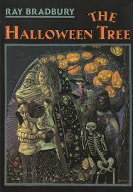halloween cover photo 5 great halloween reads for kids nerdist