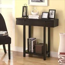 half circle accent table wayfair accent tables decoration in half round accent table half