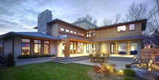 new idea for home design design new home home design center photos interior design ideas