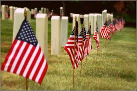 American Flag Words Flags In Cemetery Scott U0027s Place Images And Words