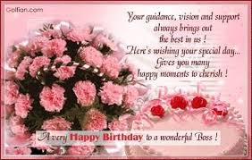 wonderful birthday wishes for best 85 beautiful birthday wishes for best birthday greeting