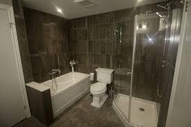 bathrooms bathroom renovations bathroom contractor bath bathrooms bathroom renovations bathroom contractor bath renovation kitchener bathroom renovation total homeworx inc