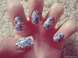 impress nail designs images nail art designs